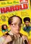 Trailer Harold