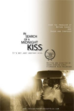 Trailer In Search of a Midnight Kiss