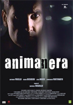 Trailer Animanera