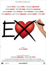 Trailer Ex