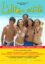 Trailer L'ultima estate