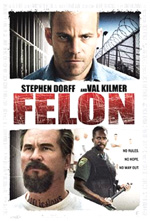 Trailer Felon