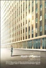 Trailer Flash of Genius