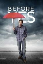 Poster Yes Man  n. 1