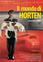 Trailer Il mondo di Horten