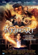 Inkheart - La leggenda di Cuore d'Inchiostro