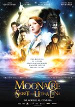 Trailer Moonacre - I segreti dell'ultima luna