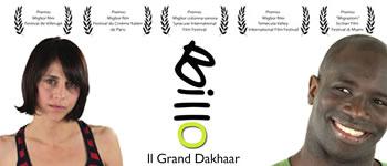 Billo - Il Grand Dakhaar