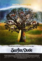 Poster Surfer Dude  n. 0