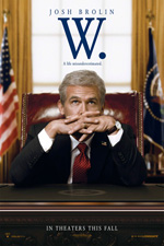 Poster W.  n. 0