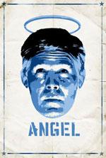 Poster W.  n. 16