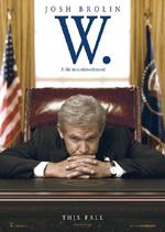 Poster W.  n. 4