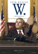 Poster W.  n. 5