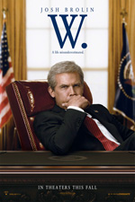 Poster W.  n. 7