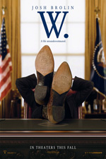 Poster W.  n. 8
