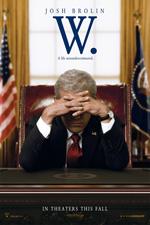 Poster W.  n. 9