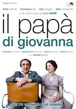 Trailer Il papà di Giovanna