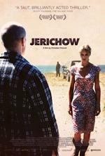 Locandina Jerichow