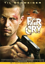 Trailer Far Cry