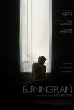 Poster The Burning Plain - Il confine della solitudine  n. 2