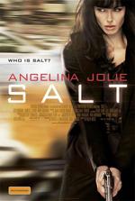 Poster Salt  n. 1