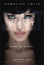 Poster Salt  n. 3