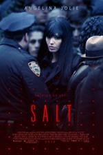 Poster Salt  n. 4