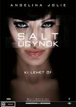 Poster Salt  n. 9