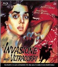 Trailer L'invasione degli ultracorpi