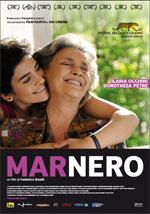 Trailer Mar Nero
