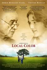 Trailer Local Color