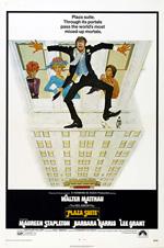 Poster Appartamento al Plaza  n. 0