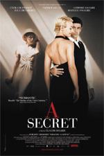 Trailer Un secret