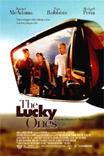 Trailer The Lucky Ones
