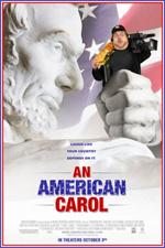 Trailer An American Carol