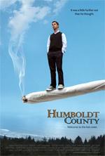 Trailer Humboldt County
