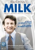 Poster Milk  n. 1