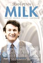 Poster Milk  n. 2