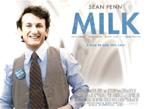 Poster Milk  n. 4
