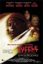 Trailer Ripple Effect