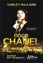 Frasi Dal Film Coco Chanel Mymovies