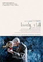 Trailer Lovely, Still