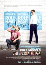 Trailer Role Models