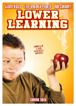 Trailer Lower Learning