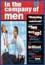 Trailer Nella società degli uomini