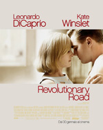 Trailer Revolutionary Road