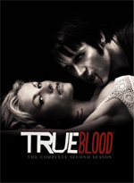 Poster True Blood  n. 15