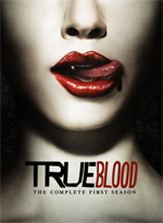Poster True Blood  n. 23