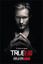 Poster True Blood  n. 26