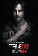 Poster True Blood  n. 29